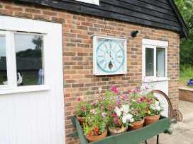 Tick Tock Cottage - Kent & Sussex - 932241 - thumbnail photo 19