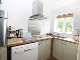 Tick Tock Cottage - Kent & Sussex - 932241 - thumbnail photo 7