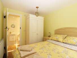 Tick Tock Cottage - Kent & Sussex - 932241 - thumbnail photo 9