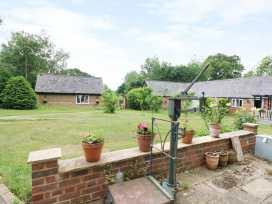 Tick Tock Cottage - Kent & Sussex - 932241 - thumbnail photo 20