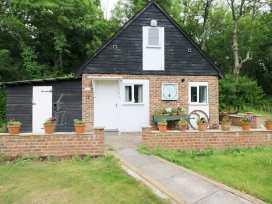 Tick Tock Cottage - Kent & Sussex - 932241 - thumbnail photo 21