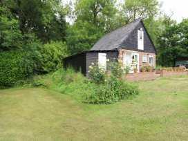Tick Tock Cottage - Kent & Sussex - 932241 - thumbnail photo 22