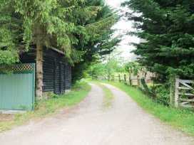 Tick Tock Cottage - Kent & Sussex - 932241 - thumbnail photo 23