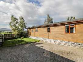 Clachnaben View Lodge - Scottish Lowlands - 932262 - thumbnail photo 16