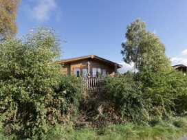 Clachnaben View Lodge - Scottish Lowlands - 932262 - thumbnail photo 17