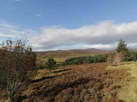 Clachnaben View Lodge - Scottish Lowlands - 932262 - thumbnail photo 18