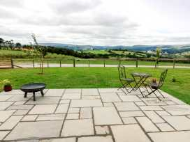 Valley View - Mid Wales - 932323 - thumbnail photo 19