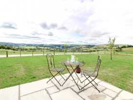 Valley View - Mid Wales - 932323 - thumbnail photo 20