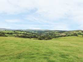 Valley View - Mid Wales - 932323 - thumbnail photo 24