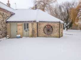 The Wheelhouse - Yorkshire Dales - 932348 - thumbnail photo 20