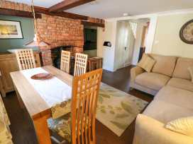 Easter Cottage 3 Hunstanton Road - Norfolk - 932351 - thumbnail photo 4