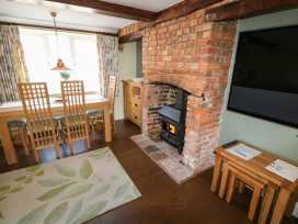 Easter Cottage 3 Hunstanton Road - Norfolk - 932351 - thumbnail photo 3