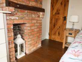 Easter Cottage 3 Hunstanton Road - Norfolk - 932351 - thumbnail photo 11