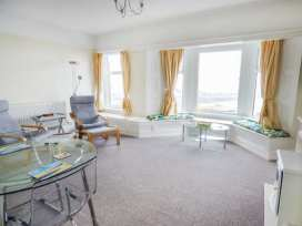 Upstairs Flat Crow's Nest - South Wales - 932362 - thumbnail photo 3