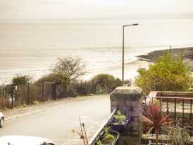 Upstairs Flat Crow's Nest - South Wales - 932362 - thumbnail photo 9