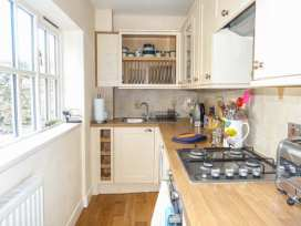Studio Cottage - Kent & Sussex - 932476 - thumbnail photo 6