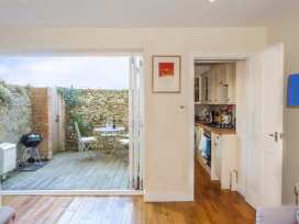 Studio Cottage - Kent & Sussex - 932476 - thumbnail photo 7