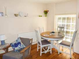 Studio Cottage - Kent & Sussex - 932476 - thumbnail photo 9