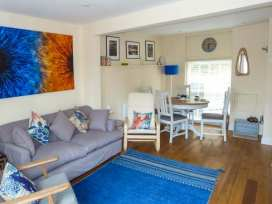 Studio Cottage - Kent & Sussex - 932476 - thumbnail photo 3