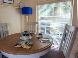 Studio Cottage - Kent & Sussex - 932476 - thumbnail photo 5