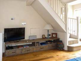 Studio Cottage - Kent & Sussex - 932476 - thumbnail photo 4