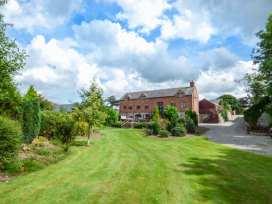 Home Farm - North Wales - 932518 - thumbnail photo 31