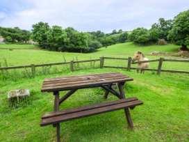 Barley Meadow - Devon - 932543 - thumbnail photo 3