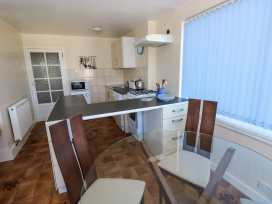 Mount Pleasant Apartment - South Wales - 932570 - thumbnail photo 4