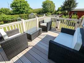 Mount Pleasant Apartment - South Wales - 932570 - thumbnail photo 10