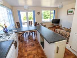 Mount Pleasant Apartment - South Wales - 932570 - thumbnail photo 3