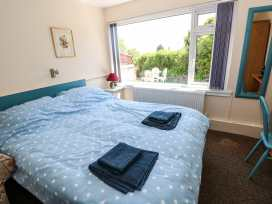Mount Pleasant Apartment - South Wales - 932570 - thumbnail photo 5