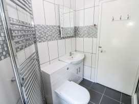 Mount Pleasant Apartment - South Wales - 932570 - thumbnail photo 7