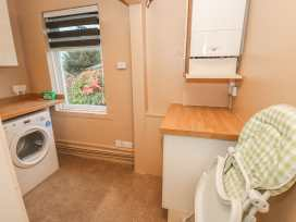 Mount Pleasant Apartment - South Wales - 932570 - thumbnail photo 9