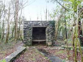 Dun na Ron - Shancroagh & County Galway - 932620 - thumbnail photo 20