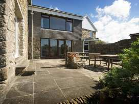 Tregiffian Vean - Cornwall - 932657 - thumbnail photo 25