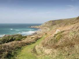 Tregiffian Vean - Cornwall - 932657 - thumbnail photo 27