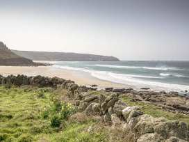 Tregiffian Vean - Cornwall - 932657 - thumbnail photo 28