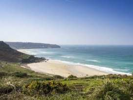 The Lookout - Cornwall - 932663 - thumbnail photo 23