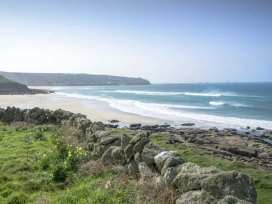 The Lookout - Cornwall - 932663 - thumbnail photo 25