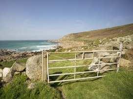 Brook House - Cornwall - 932664 - thumbnail photo 29