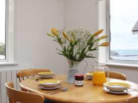 Brook House - Cornwall - 932664 - thumbnail photo 15