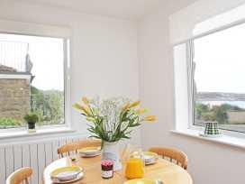 Brook House - Cornwall - 932664 - thumbnail photo 11