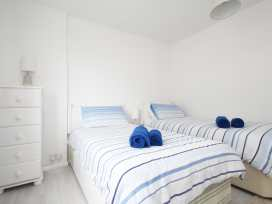 Brook House - Cornwall - 932664 - thumbnail photo 18