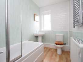 Brook House - Cornwall - 932664 - thumbnail photo 21