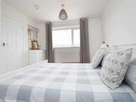 Brook House - Cornwall - 932664 - thumbnail photo 24
