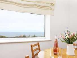 The Coach House - Cornwall - 932665 - thumbnail photo 8