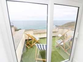 The Coach House - Cornwall - 932665 - thumbnail photo 2