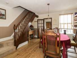 9 Oaklands Terrace - Suffolk & Essex - 932776 - thumbnail photo 5