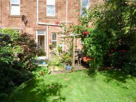10 Princes Street - Scottish Lowlands - 932786 - thumbnail photo 19