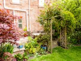 10 Princes Street - Scottish Lowlands - 932786 - thumbnail photo 17